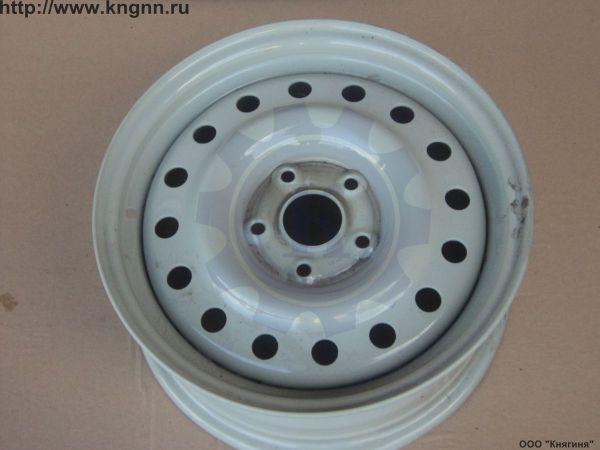 Диск колеса Г-3110 (15)