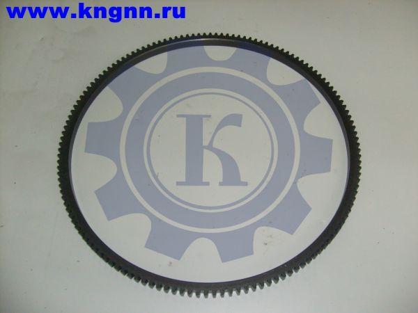 Венец маховика ЗМЗ-402