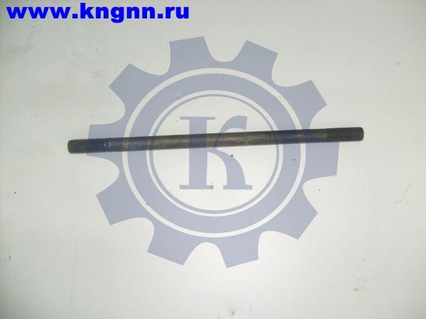 Шпилька головки блока ГАЗ (М12х1.25х210)