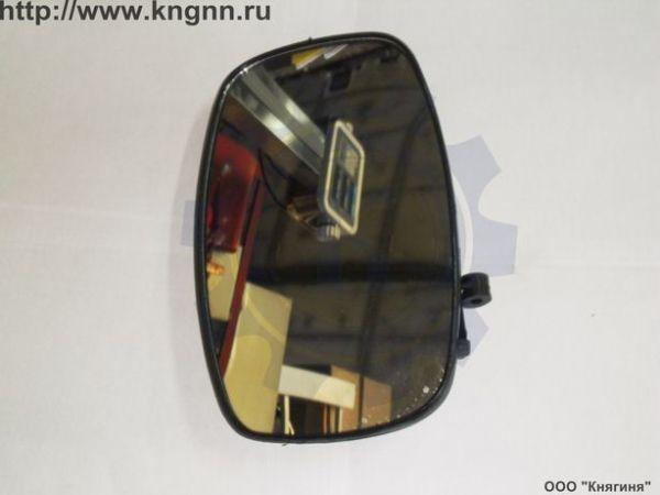 Зеркало Г-3302 ст/обр. левое