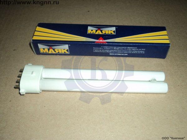 Лампа  плафона освещения салона Г-2705