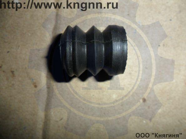 Пыльник пальца суппорта Г-3110,3302