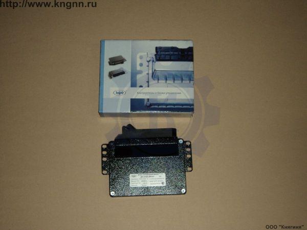 Блок управления Волга М-7.1 4062 Е-0 ДМРВ Bosch