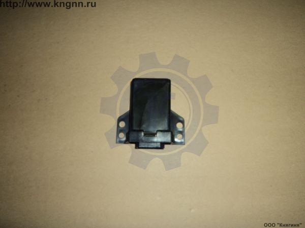 Блок ЭПХХ  Г-2410,31029