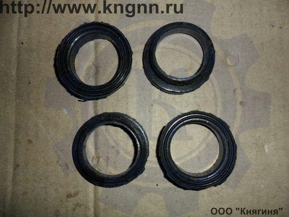Уплотнители колодцев ЗМЗ-406 нового образца