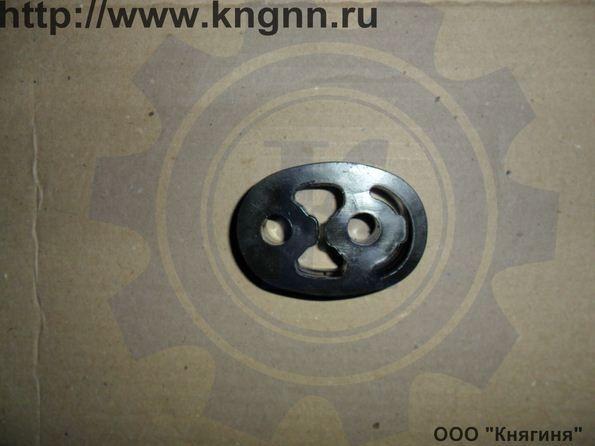 Амортизатор подвески глушителя Г-2217