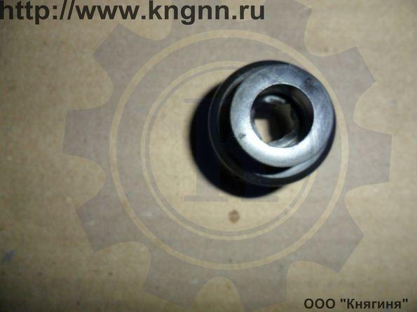 Подушка радиатора Г-3110,-33027(рест.)