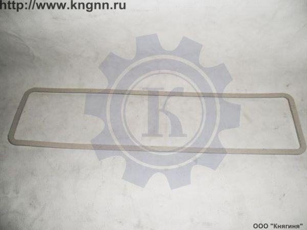 Прокладка боковой крышки ЗМЗ-402