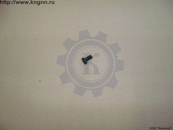 Болт М12х1,25х20 крепления суппорта Г-3302