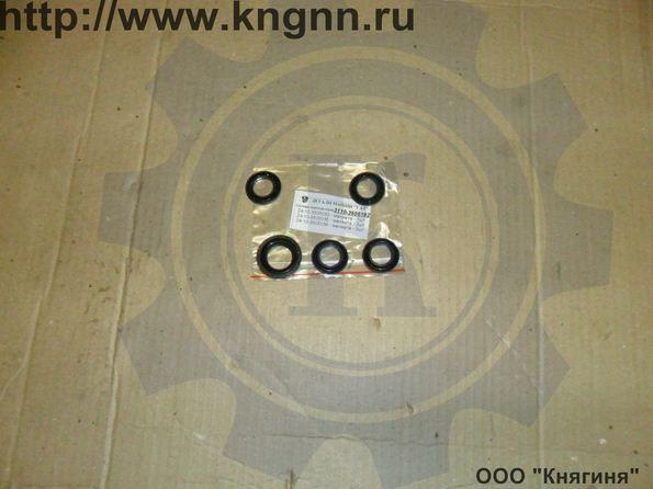 Р/к главного тормозного цилиндра Г-31029