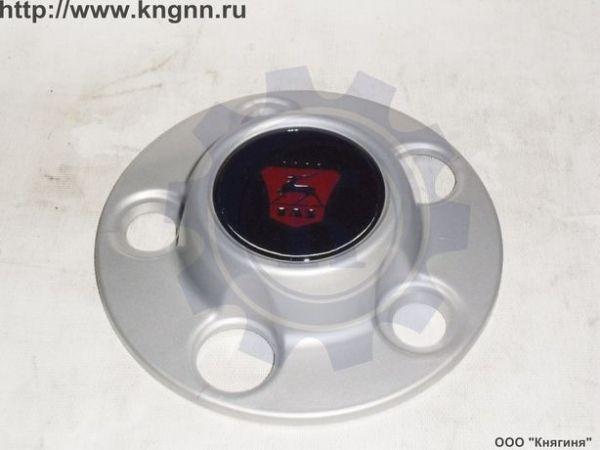 Колпак колеса Г-31105