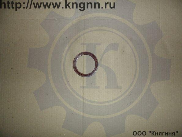Сальник к/вала ЗМЗ-406, Г-560 передний