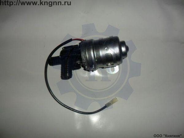 Насос водяной электрический Г-2705 Ф20