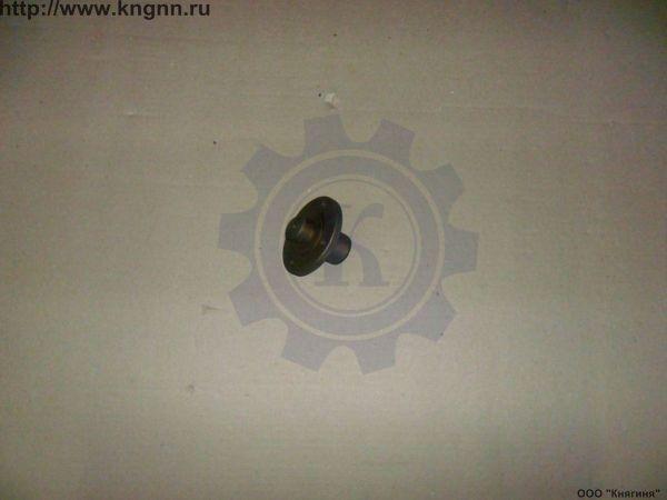 Вал привода вентилятора Г-560 с ГУР, CUMMINS 2.8