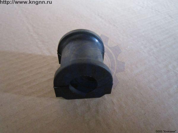 Втулка стабилизатора заднего Г-3302 бок.пер.ст-ра NEXT, центр.н/о