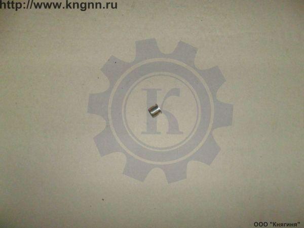 Ввертыш свечи зажигания ЗМЗ-406