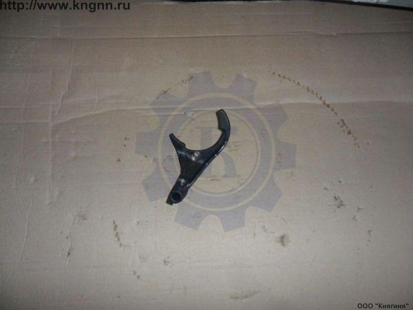 Вилка 1-2 передачи КПП УАЗ-469 с/о.