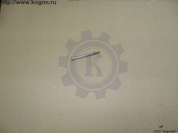 Болт М 8х85 катушки зажигания ЗМЗ-406