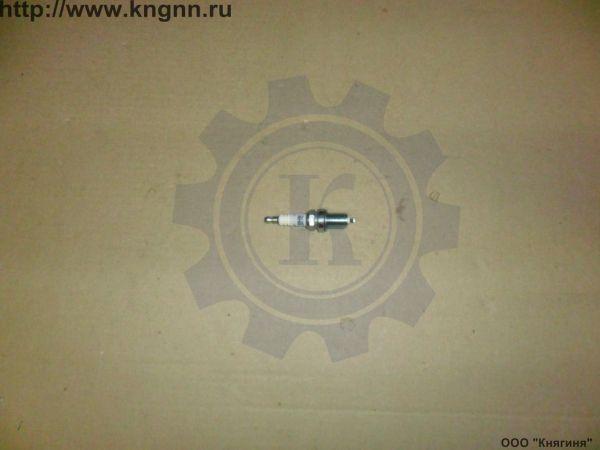 Свеча зажигания Бриск-Супер DR17YC (405) Е-3