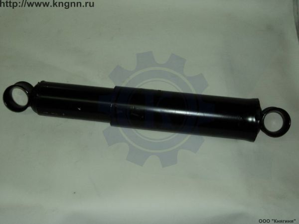 Амортизатор Г-3310 Валдай,-3308
