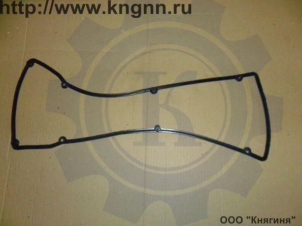 Прокладка крышки клапанов ЗМЗ-405 Е-3