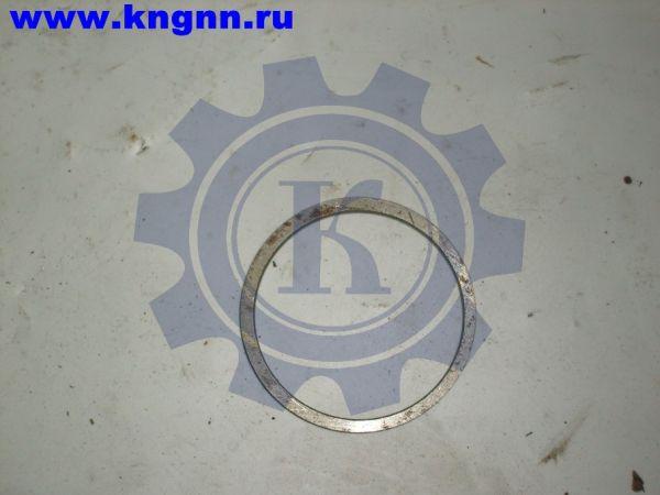 Кольцо регулировочное промвала КПП 3,4 мм
