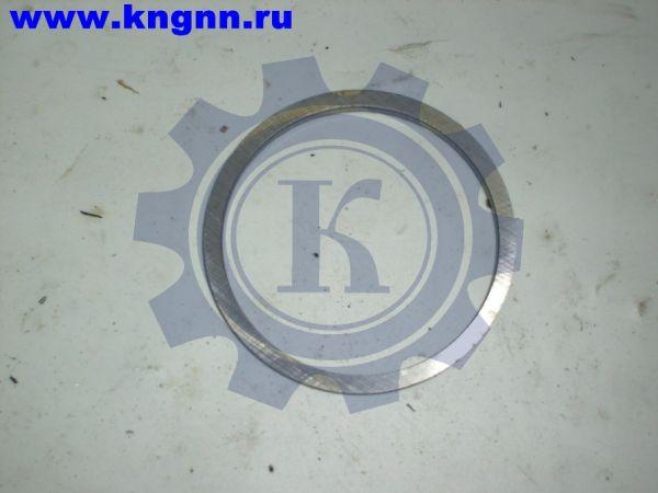 Кольцо регулировочное промвала КПП 3,3 мм