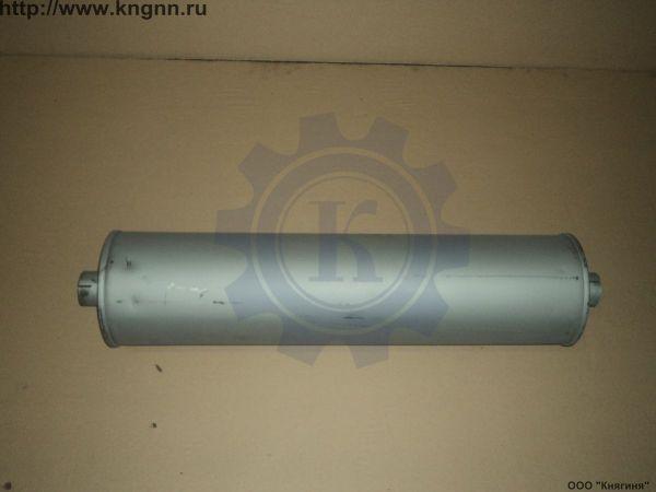 Глушитель Г-3302 н/о