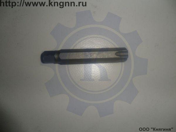 Ключ протяжки головки блока ЗМЗ-406