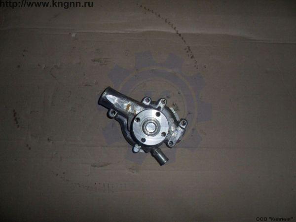 Насос водяной УМЗ-421 100лс Ф16 под гидромуфту