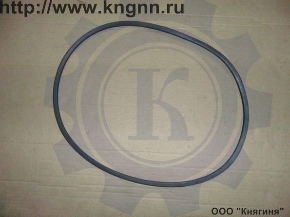 Ремень 1150 (8,5х8) ГУР УАЗ