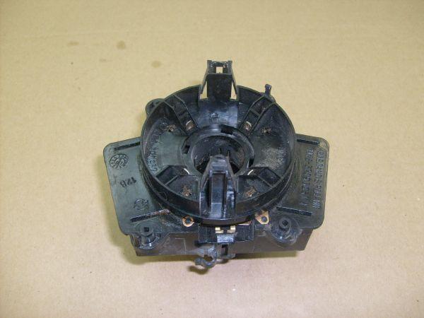 Блок переключателей В-2123 без рычагов