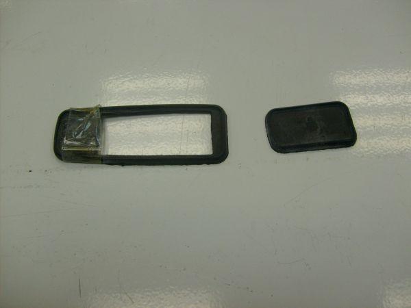 Прокладка ручки двери В-2109