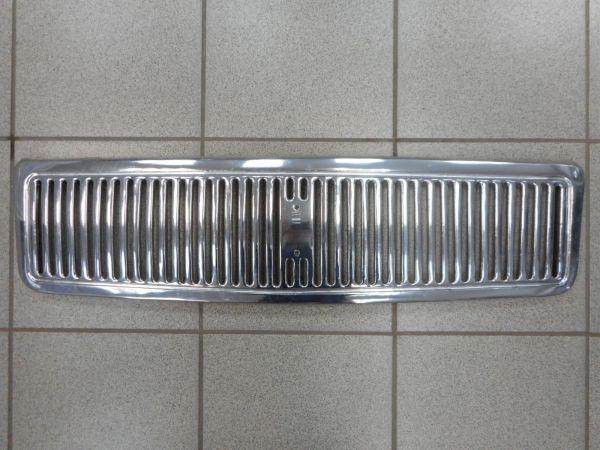 Облицовка радиатора Г-31029 металическая