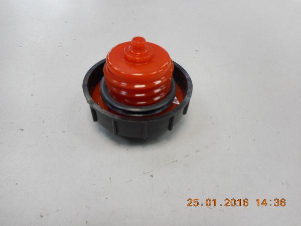 Крышка бензобака Г-31105