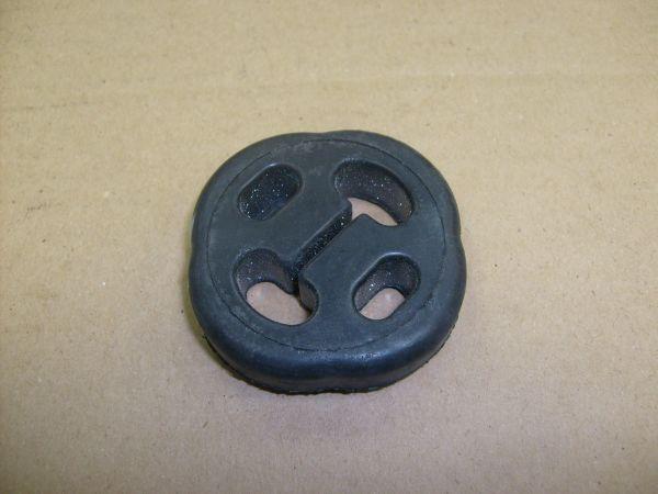Подушка глушителя В-1118
