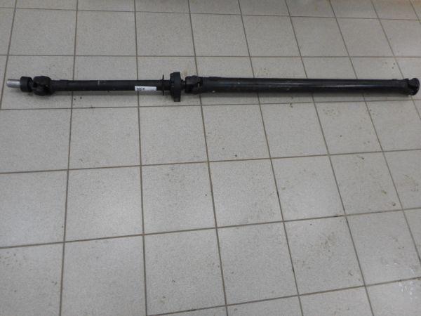 Вал карданный Газель NEXT  2095 мм