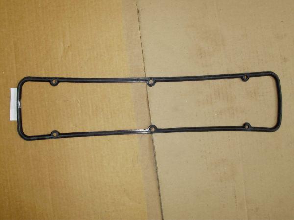 Прокладка крышки клапанов УМЗ-4216 Е-4