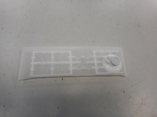 Фильтр погружного насоса Газель (дизель)