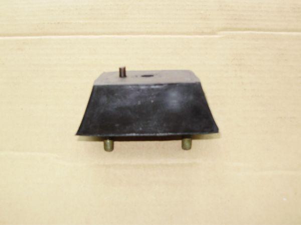 Подушка двигателя Г-3302,-3102