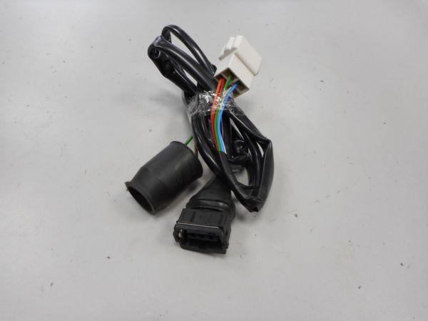 Автопроводка-жгут Г -3110 привода спидометра (прямоуг. разъем)