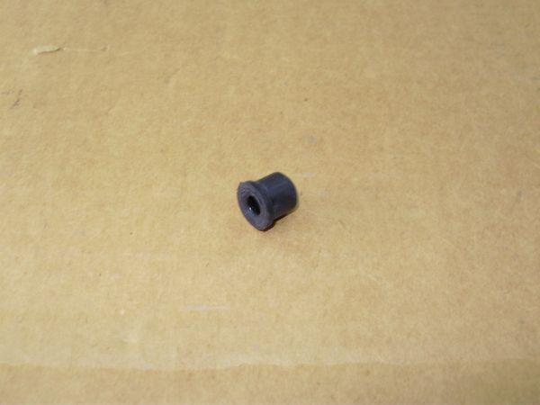 Колпачок штуцера прокачки