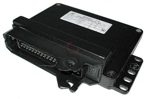 Блок управления УАЗ 409 ЕВРО-0 М-7.2