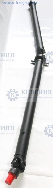 Вал карданный Г-3302 н/о удлиненная база (2640 мм)