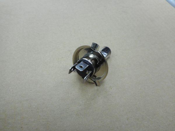 Лампа Н4 12v 60/55w