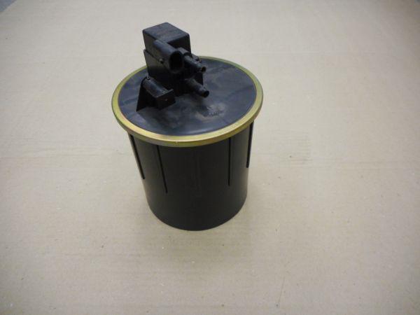 Адсорбер В-2110/12 (8-16 клап.) инжектор