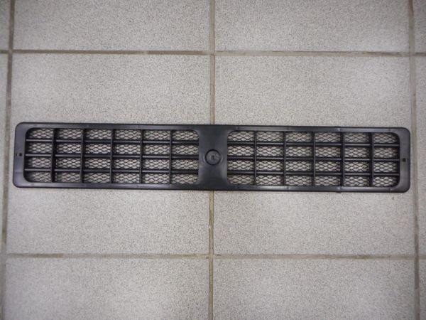 Защита радиатора В-2110 (с сеткой)