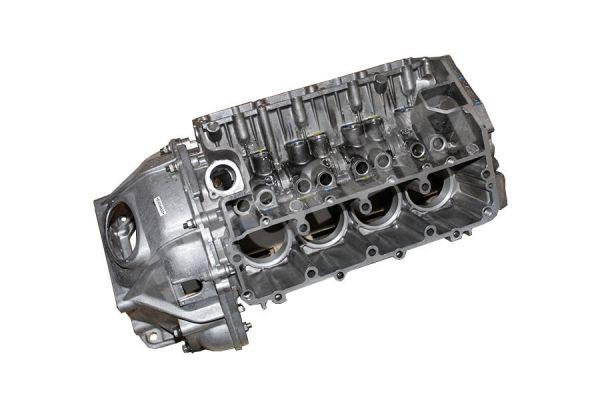 Блок двигателя Г-53