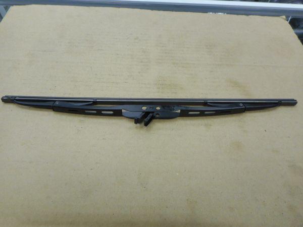 Щетка стеклоочистителя УАЗ-469 люкс
