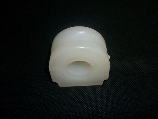 Подушка стабилизатора УАЗ-Хантер (полиуретан)